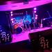 The Australian Buddy Holly Show - Gold Coast Italo-Australian Club - Aug 17, 2019
