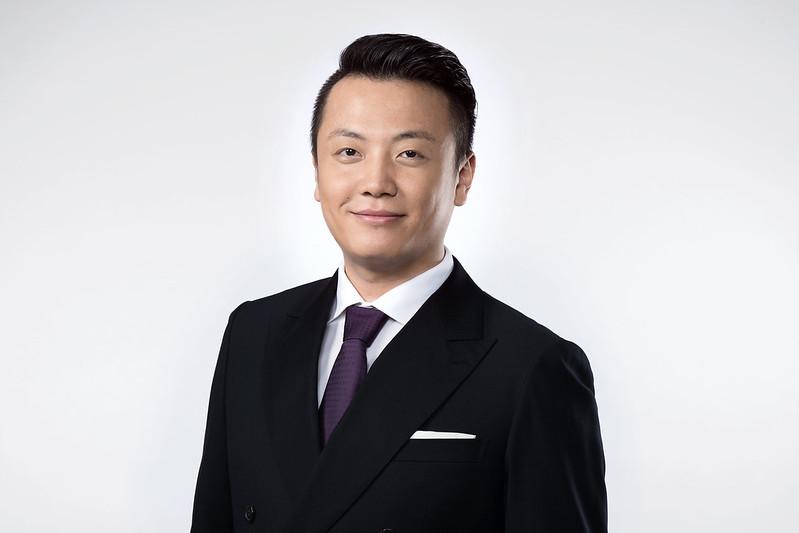 Brian Shen bio photo