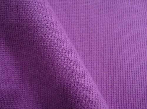 5291 10 common types of knitted fabric 01