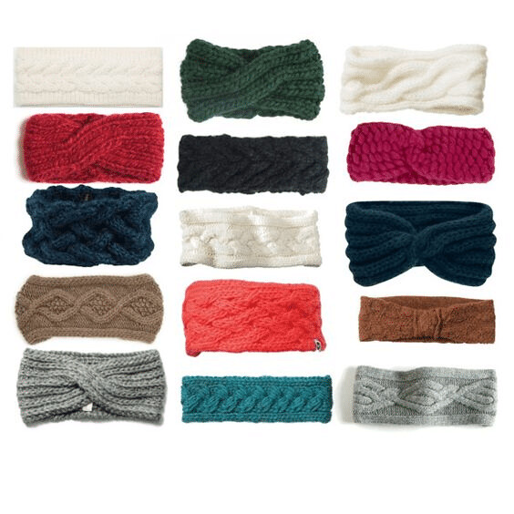 5291 10 common types of knitted fabric 00
