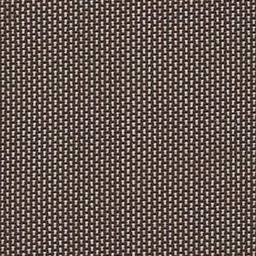5291 10 common types of knitted fabric 09