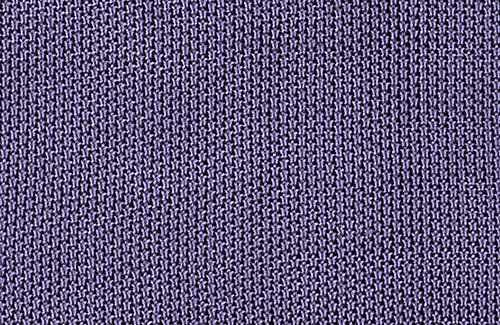 5291 10 common types of knitted fabric 08