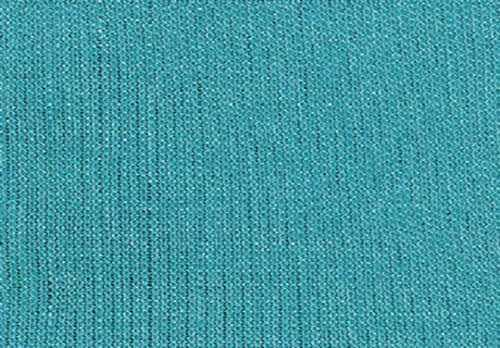 5291 10 common types of knitted fabric 06