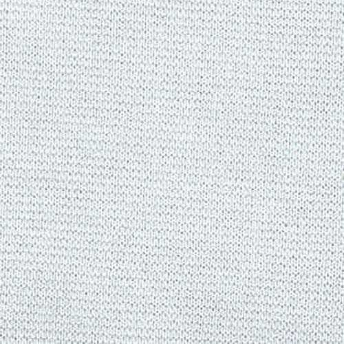 5291 10 common types of knitted fabric 05