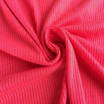 5291 10 common types of knitted fabric 02