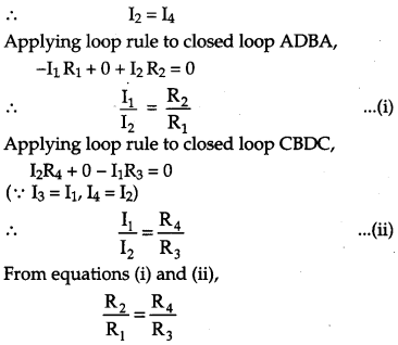CBSE Previous Year Question Papers Class 12 Physics 2013 Delhi 39