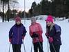 Barn-lysløype-ski-Flekkerøy-Foto-Hildegunn-Skage-Teinum