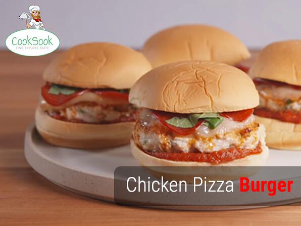 Chicken-Pizza-Burgers