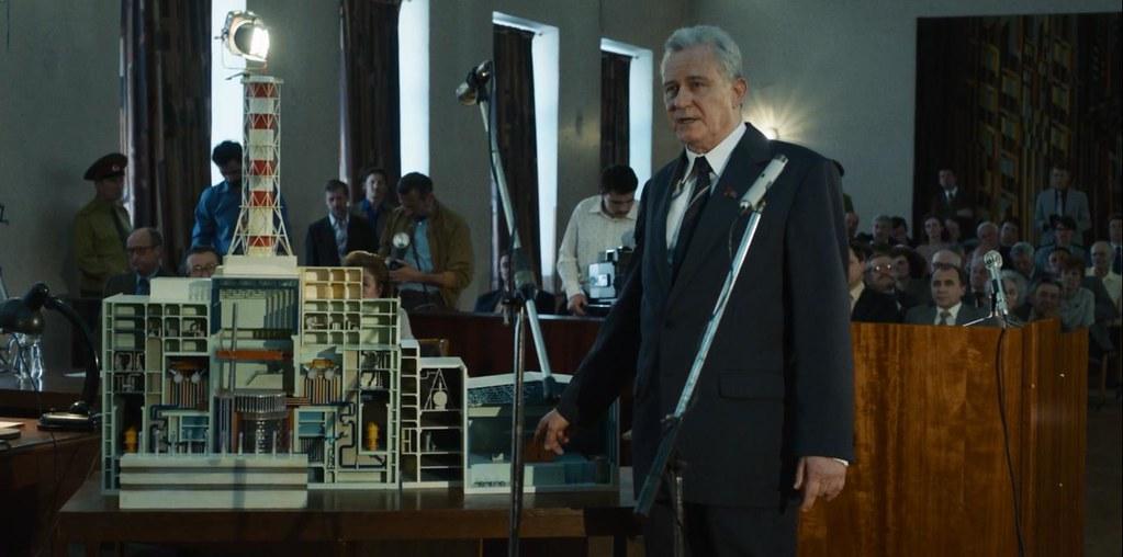核爆家園劇照。圖片來源:IMDb (5)