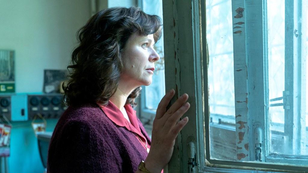 核爆家園劇照。圖片來源:IMDb (23)