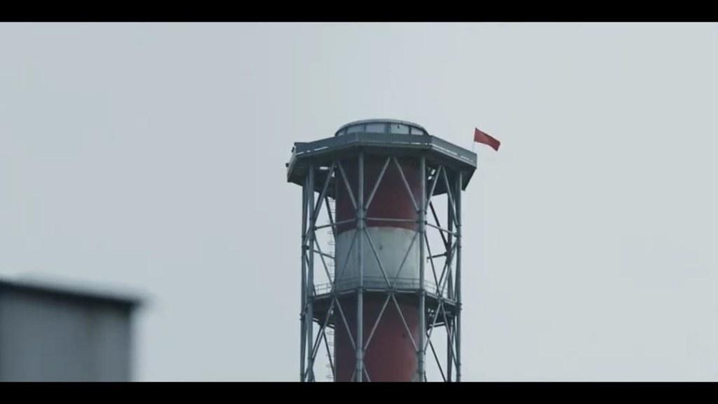 核爆家園劇照。圖片來源:IMDb (14)