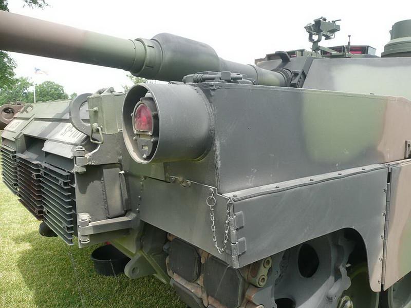 M1A2SEP Abrams 00002