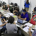 13ª Reunião da Comissão Organizadora da 6ª CNSI - 20.08.2019, Brasília-DF