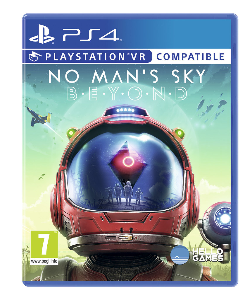 PS4_NMS_Beyond_Packshot_2D_SPA