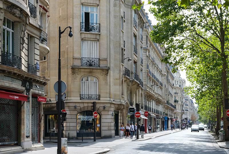 to Paris-16.jpg