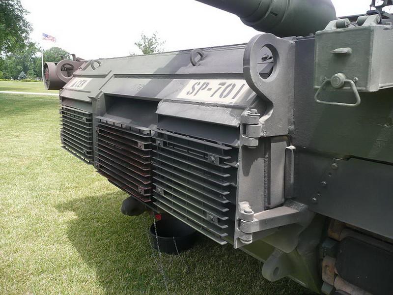 M1A2SEP Abrams 00003