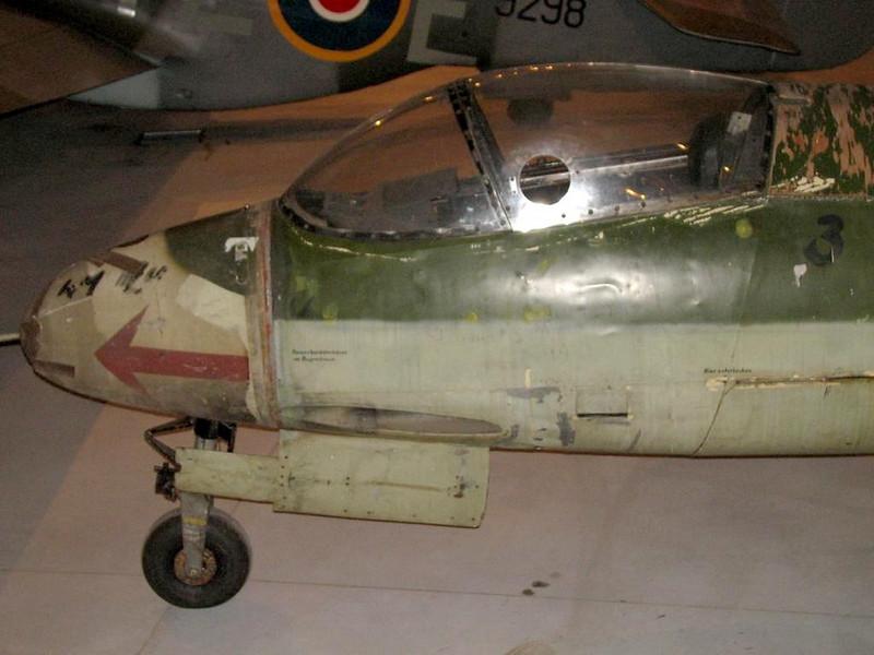 Heinkel He162A-1国イェーガー00003