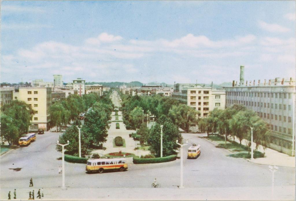 Stalin St.(2)