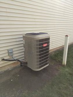 pingree grove ac repair