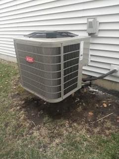 air conditioning repair south elgin
