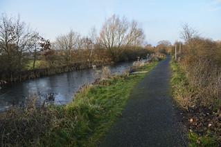 Barnsley Canal (641)