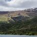 Lake Wakatipu (SH6)