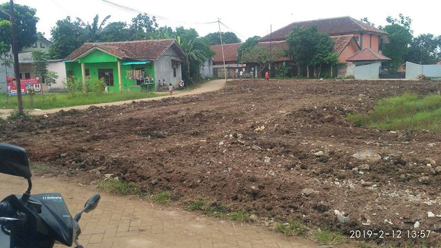 Land Clearing 02