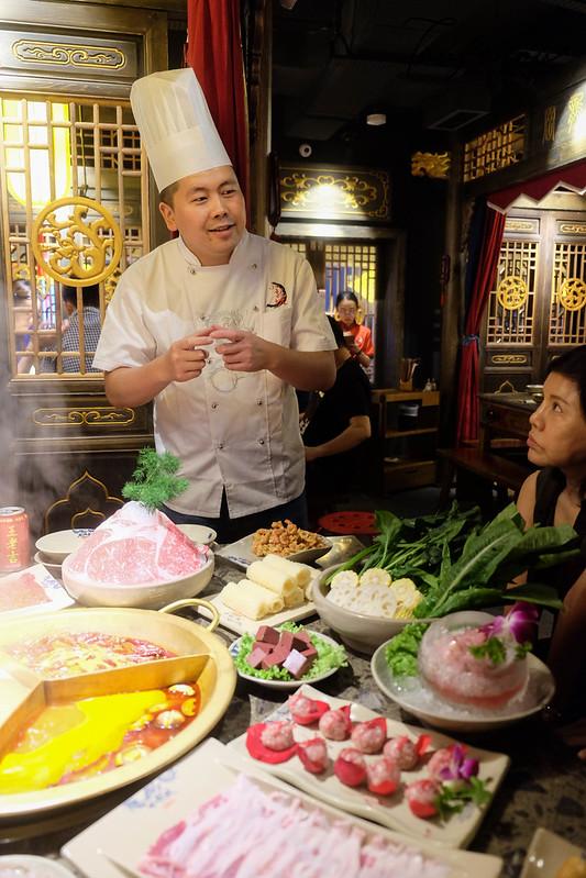 Xiao Long Kan Hotpot (22)