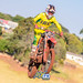 43 - Matheus Klysman - Faxinal - Foto por  Danyllo Proto Soares_4315.jpg