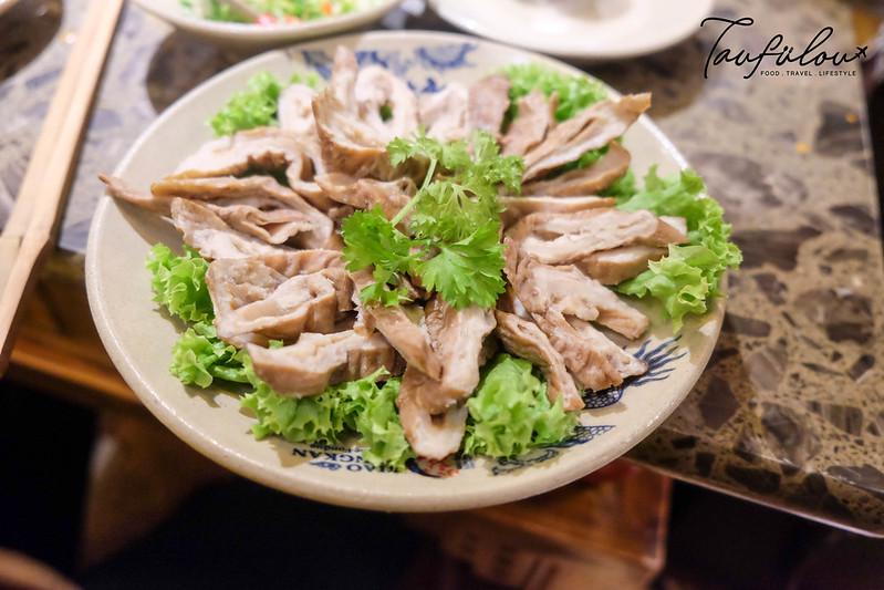 Xiao Long Kan Hotpot (17)