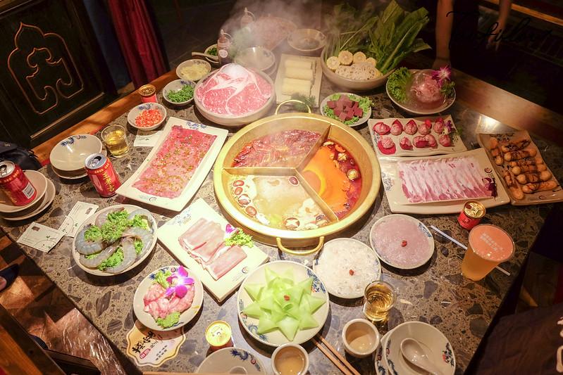 Xiao Long Kan Hotpot (6)