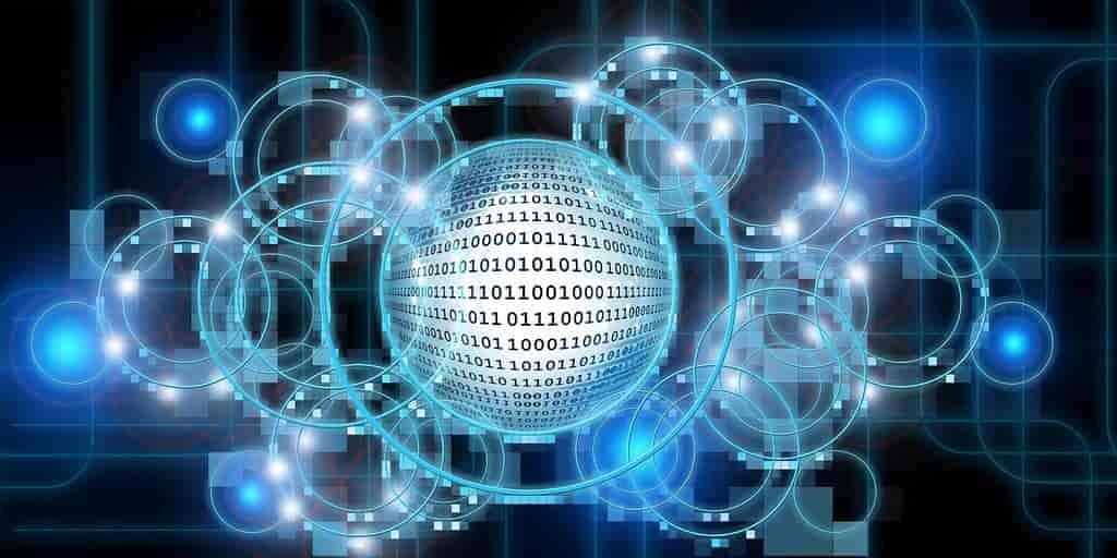 téléportation-quantique-pour-envoyer-des-informations