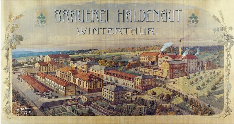 Brauerei-Haldengut-Winterthur-brewery