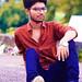 sohil___shah