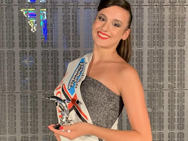 Bosco Valeria