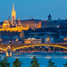 """<p><a href=""""https://www.flickr.com/people/168042604@N07/"""">Behind Budapest</a> posted a photo:</p>  <p><a href=""""https://www.flickr.com/photos/168042604@N07/48593282191/"""" title=""""Margaret bridge and the Matthias church""""><img src=""""https://live.staticflickr.com/65535/48593282191_0655483c46_m.jpg"""" width=""""240"""" height=""""135"""" alt=""""Margaret bridge and the Matthias church"""" /></a></p>  <p>17/08 Margaret bridge and the Matthias church<br /> <br /> Budapest, Hungary</p>"""