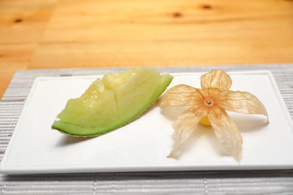 Tamashii33