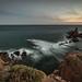 Arrecife de las Sirenas  280419-0414