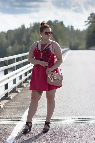 Tyylibloggaaja_asukuvat_Suomi