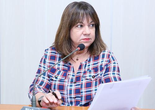 26ª Reunião Ordinária - Comissão de Orçamento e Finanças Públicas