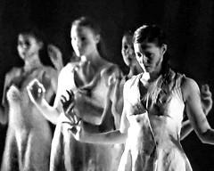 Dance ¬ 3159