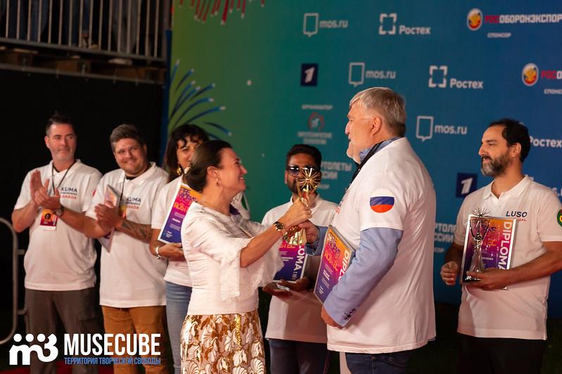 Международный_фестиваль_фейерверков_Ростех171