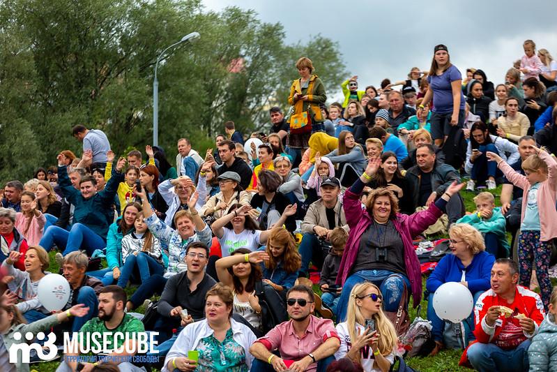 Международный_фестиваль_фейерверков_Ростех064