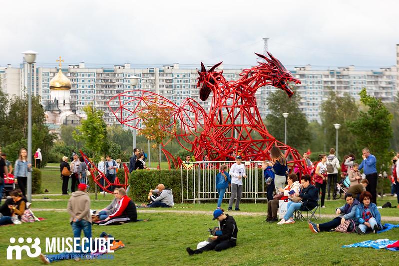 Международный_фестиваль_фейерверков_Ростех057