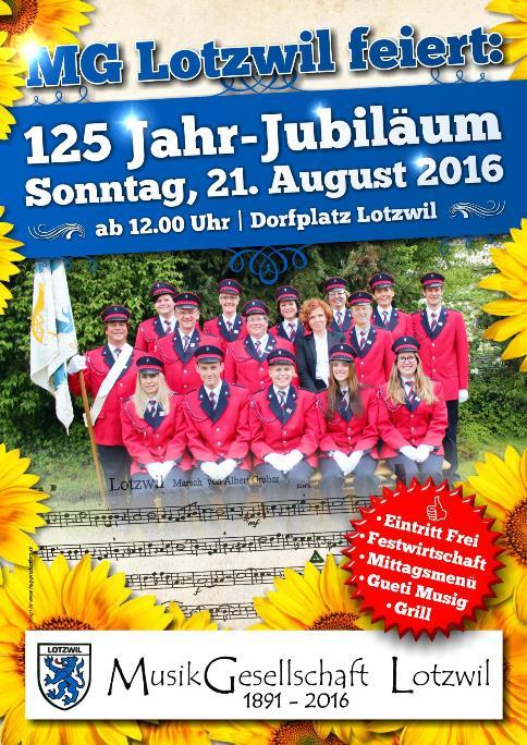 2016 08 Jubi