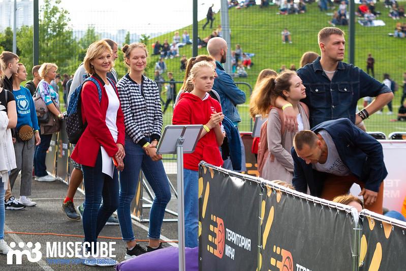Международный_фестиваль_фейерверков_Ростех033