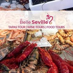 SEVILLE TOURS - GUIDED TOURS - DAYTRIP - PRIVATE TOURS - EXPERIENCES SEVILLE - GASTRONOMY SEVILLE - WINE SEVILLE - TAPAS TOURS - SEVILLE -EXCURSION SEVILLE - TOUR CADIZ - TOUR JEREZ