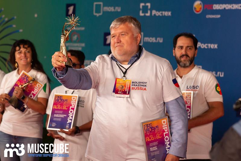 Международный_фестиваль_фейерверков_Ростех173