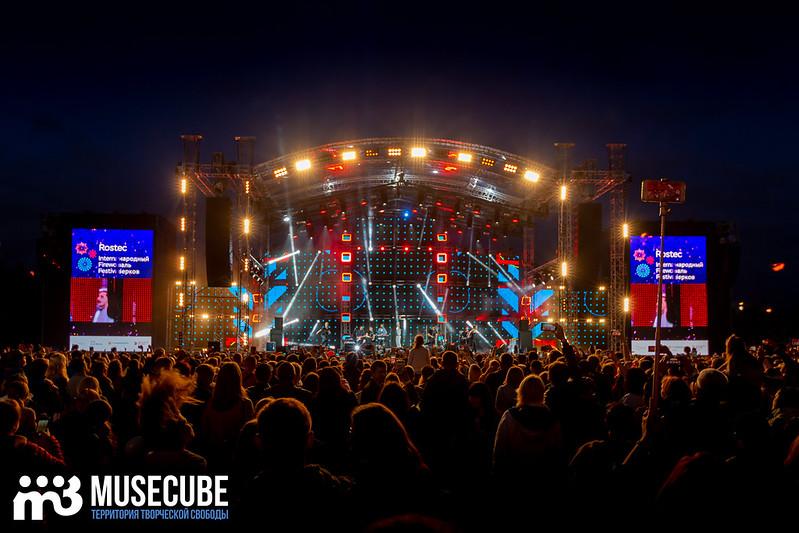 Международный_фестиваль_фейерверков_Ростех112