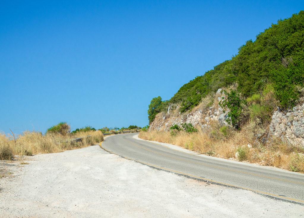 Kreikka-lefkas